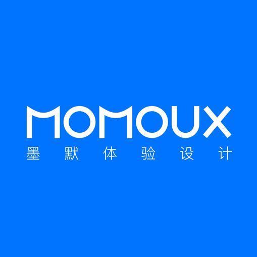 漳州发布职位的招聘网站+高级UI设计师
