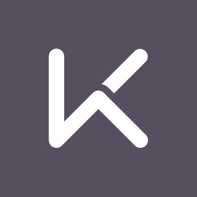 安徽最新免费招聘信息发布+Keep