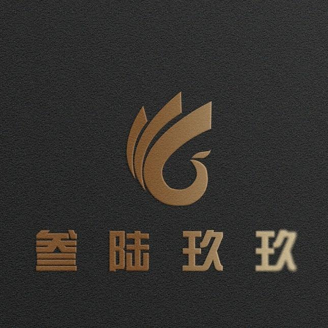 叁陆玖玖网络
