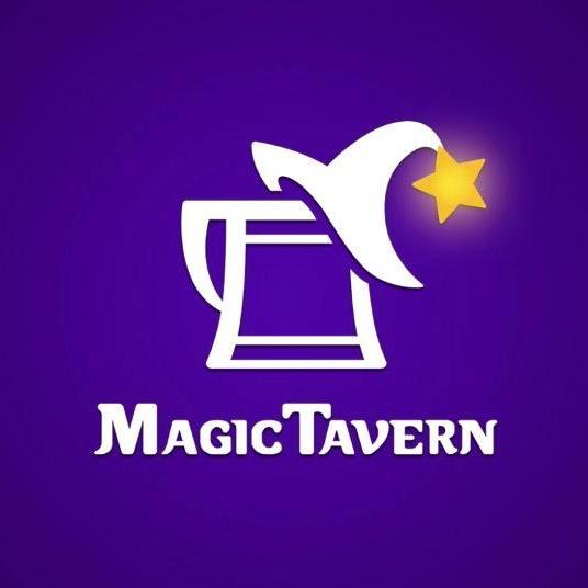湖南免费发布职位网站+Magic Tavern