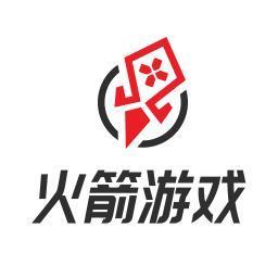 广州火箭互动信息科技有限公司