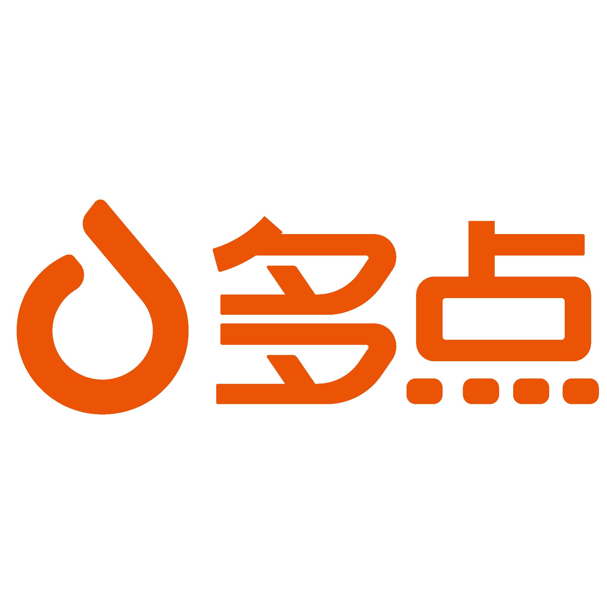 广安最新找工作的网站+多点Dmall