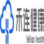 泰州区域销售总监招聘+禾连健康
