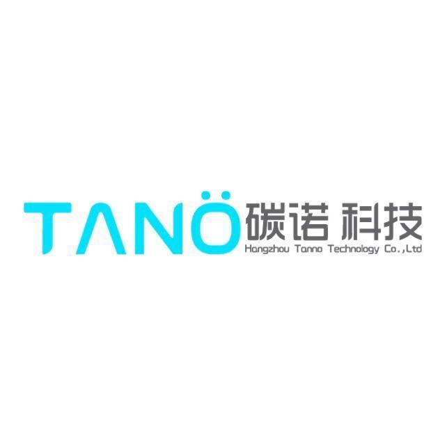 杭州碳诺电子科技有限公司