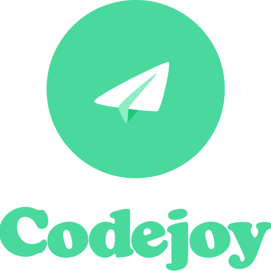 Codejoy少儿编程