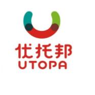优托邦(UTOPA)