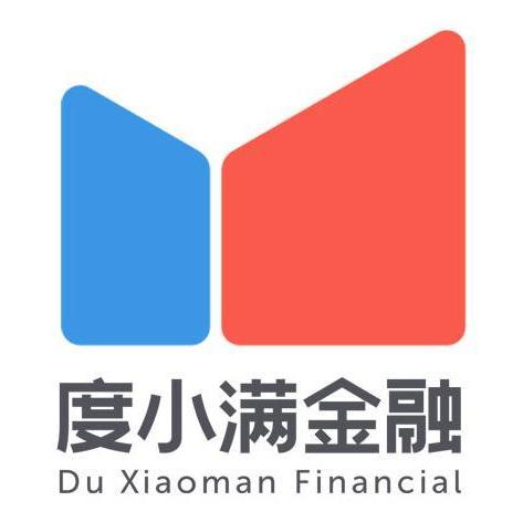 海南招人上什么网站+度小满金融