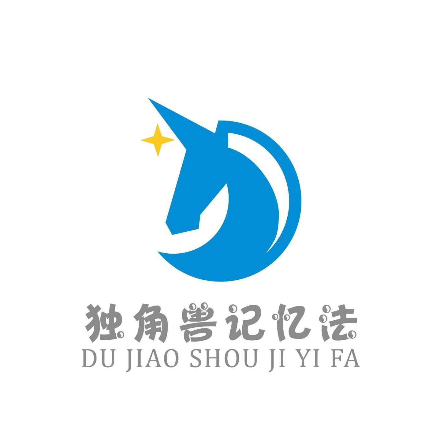 广东新奇想教育科技有限公司