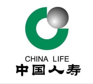 中国人寿保险股份有限公司南京市分公司第一营销服务部