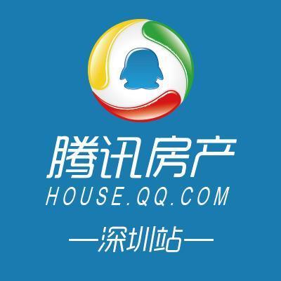腾讯大粤网-房产频道