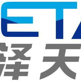 天津大型企业招聘+销售工程师