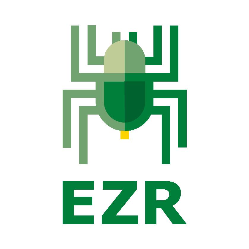 驿氪科技EZR