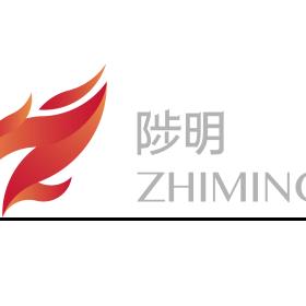 温州直招招聘+陟明信息技术有限公司