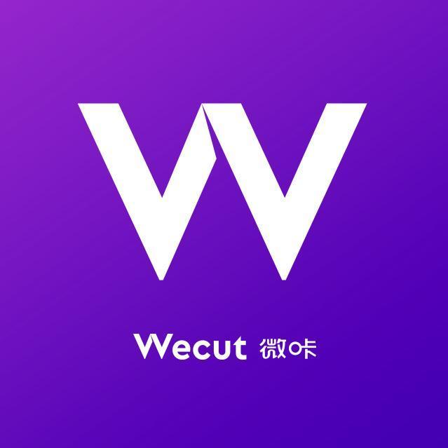 微咔WECUT