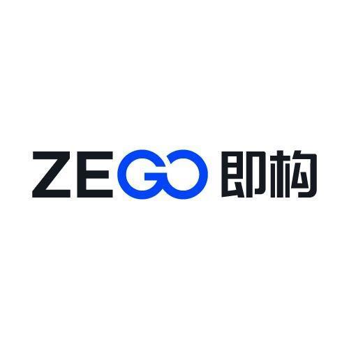襄阳地区招聘信息+即构科技