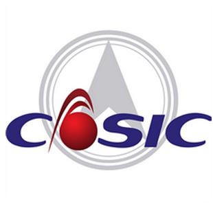 航天科工网信公司