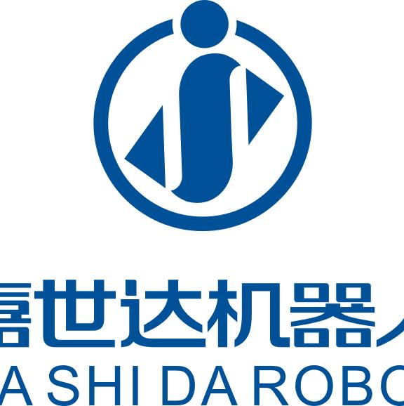 山西嘉世达机器人技术有限公司