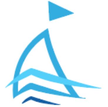 海南招人用什么网站+java工程师
