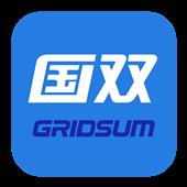 成都找工作信息发布+Gridsum 国双