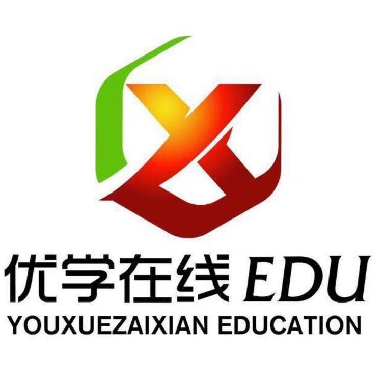 绥化留学生求职网+课程顾问+提供资源+前景好