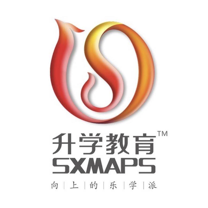 双鸭山发布招聘信息软件+升学教育