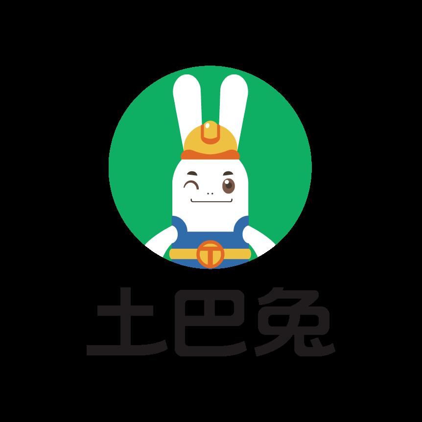 襄陽找工作的好網站+土巴兔