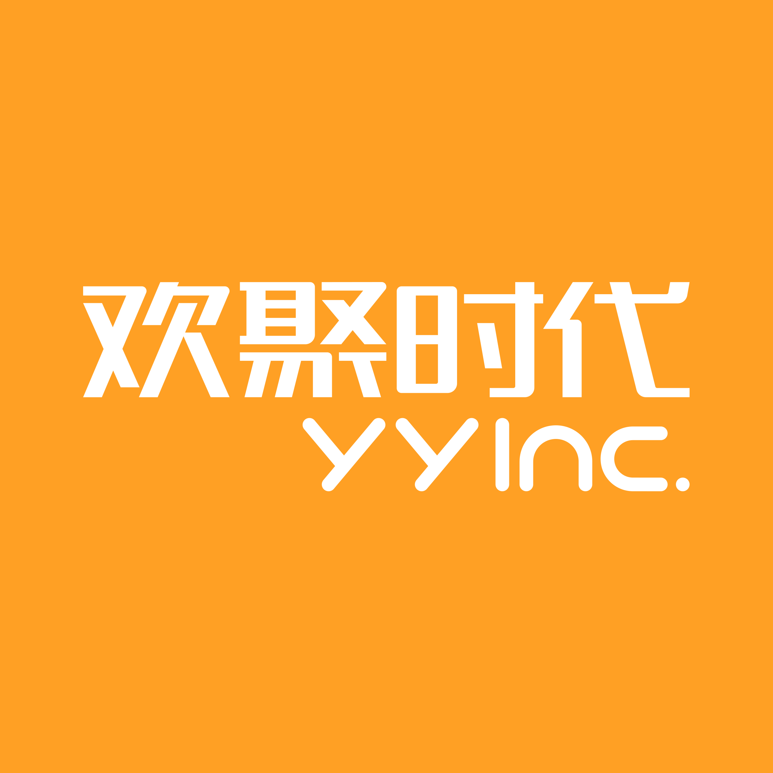 欢聚时代(YY Inc)
