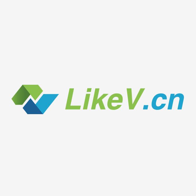 上海轻维软件有限公司广州分公司