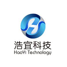 上海浩宜信息科技有限公司