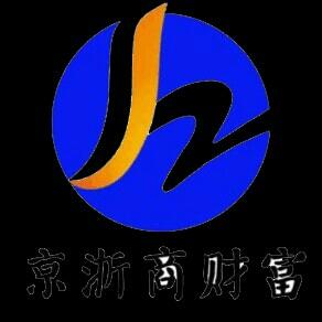 京浙商财富
