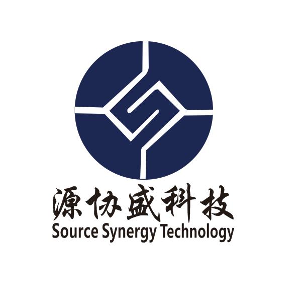 贵州 源协盛科技