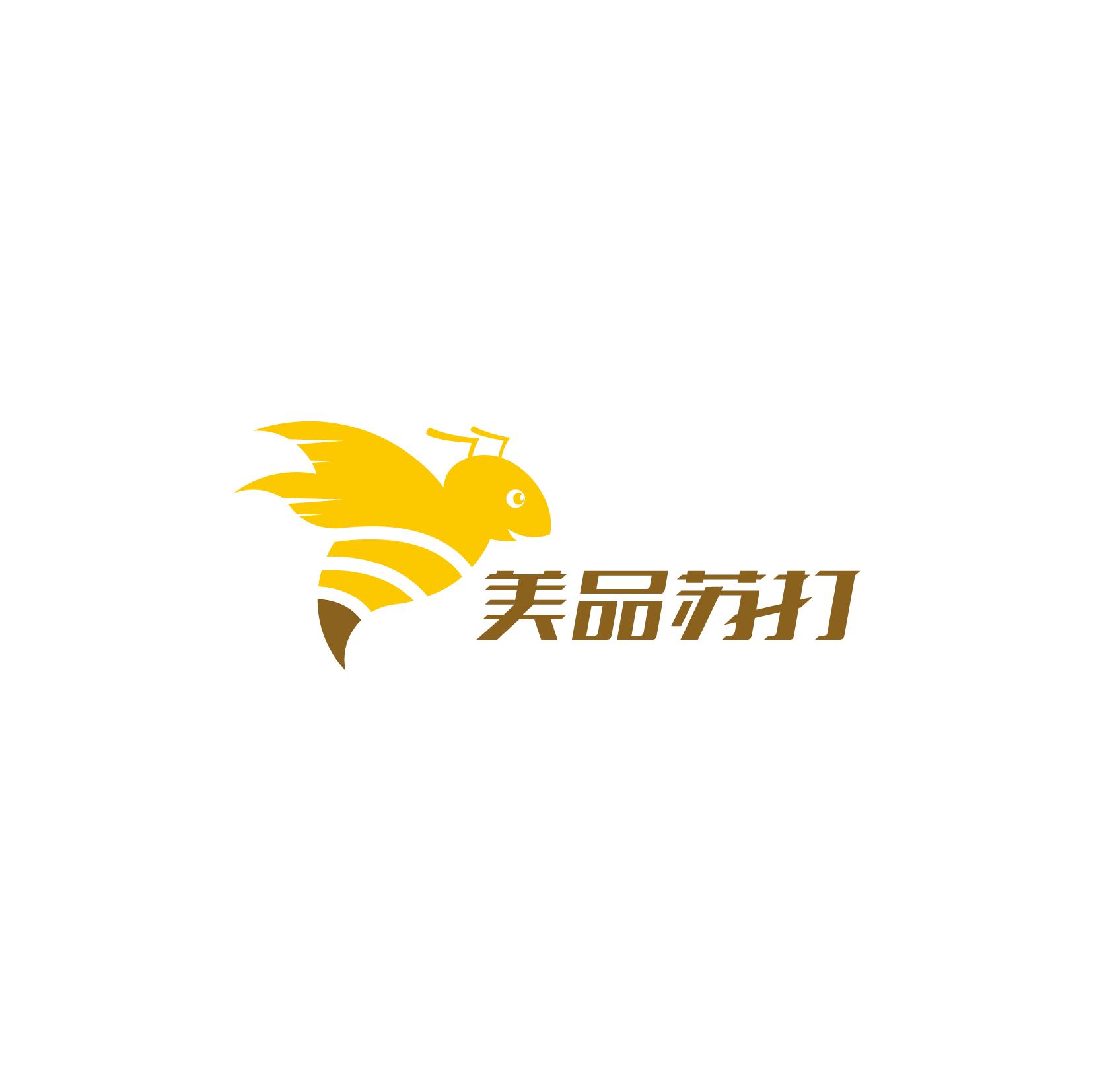 广州美品苏打网络科技有限公司