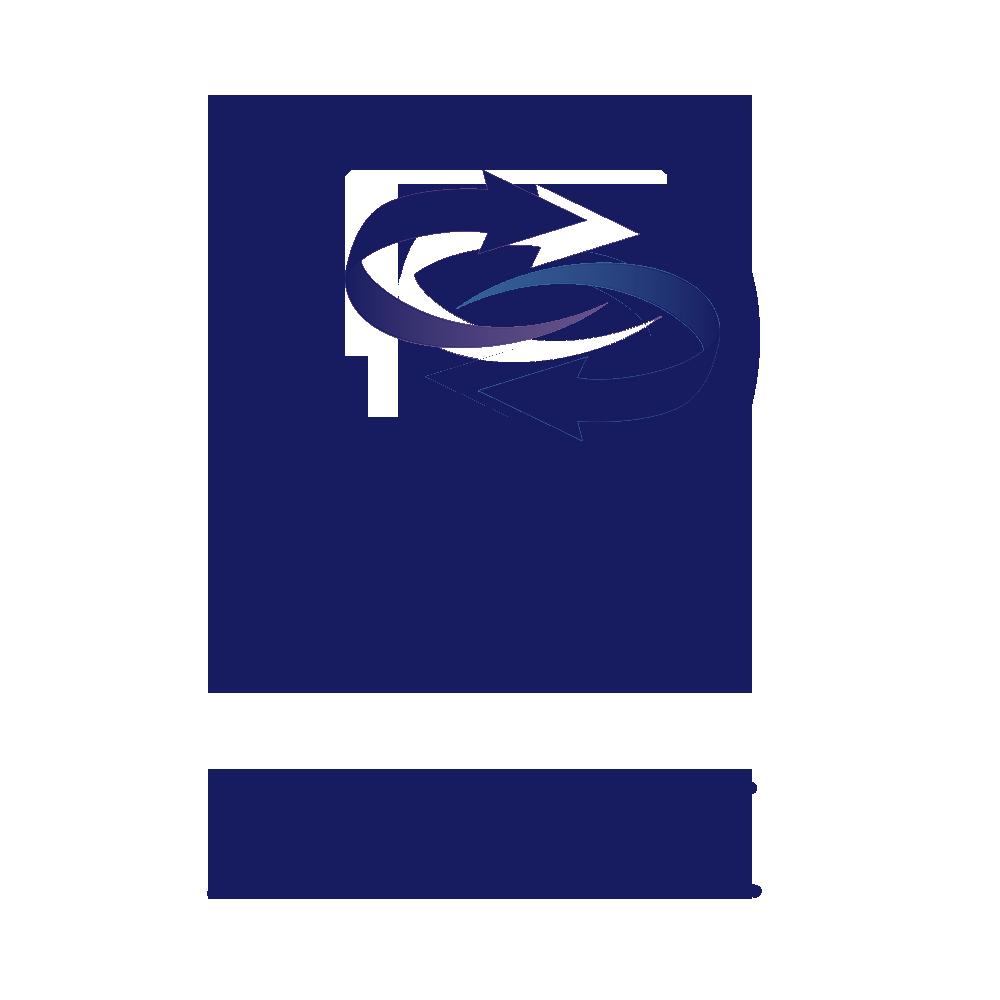 北京震元科技有限公司