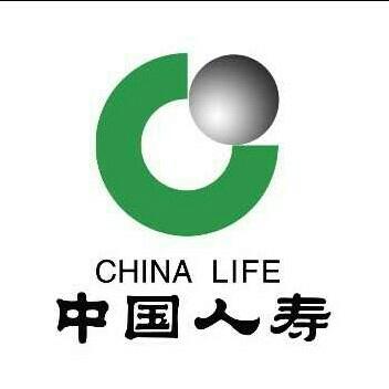 绥化近期的招聘会+中国人寿