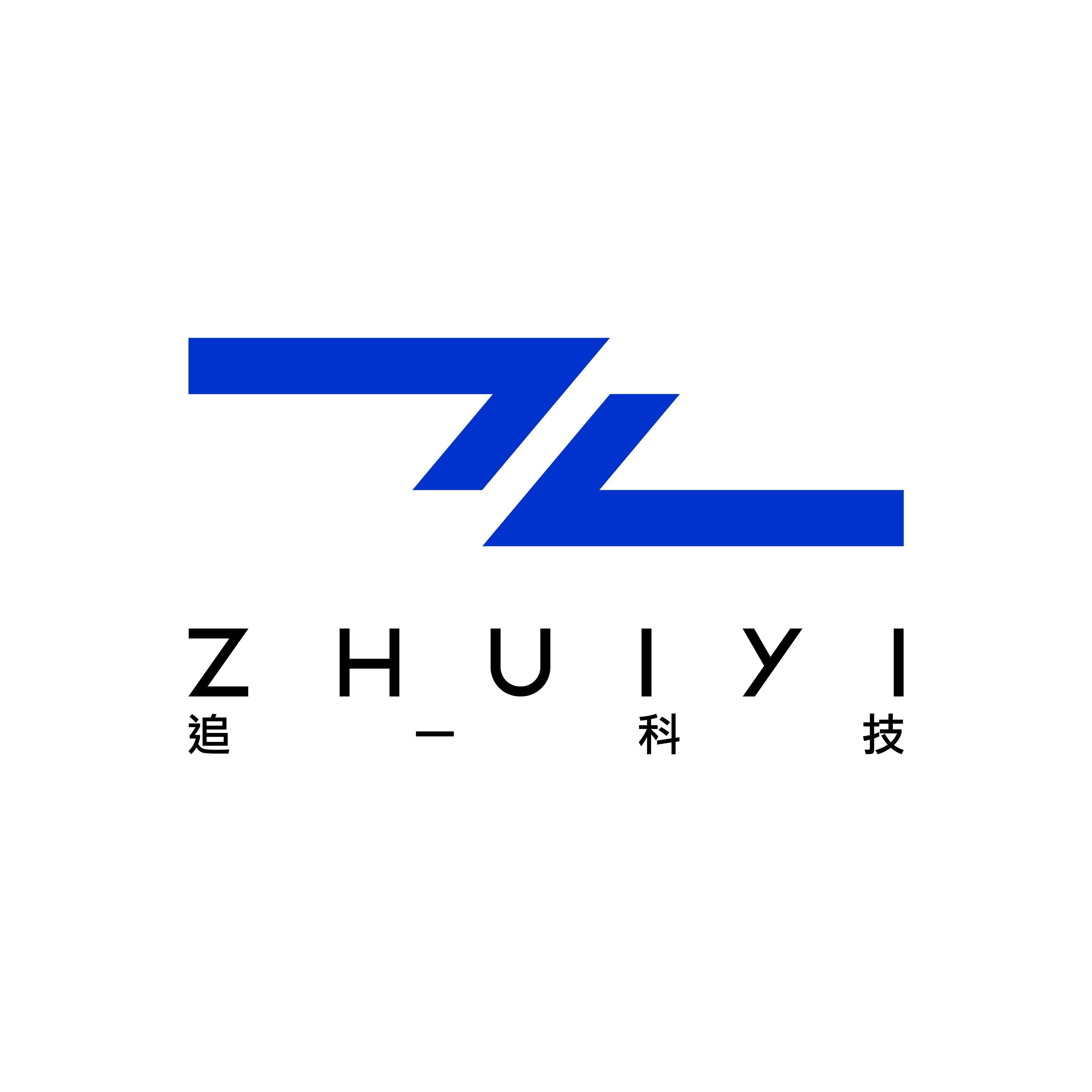 漳州发布职位+追一科技