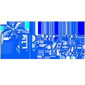 襄陽找工作的正規網站+客戶執行AE
