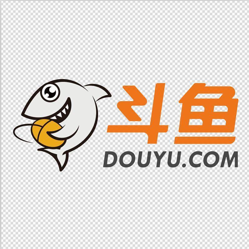 美术设计师(2D|3D)招聘+斗鱼直播