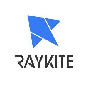 甘肃在哪里找工作+光启元 RAYKITE