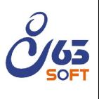 漳州发布职位信息+863软件
