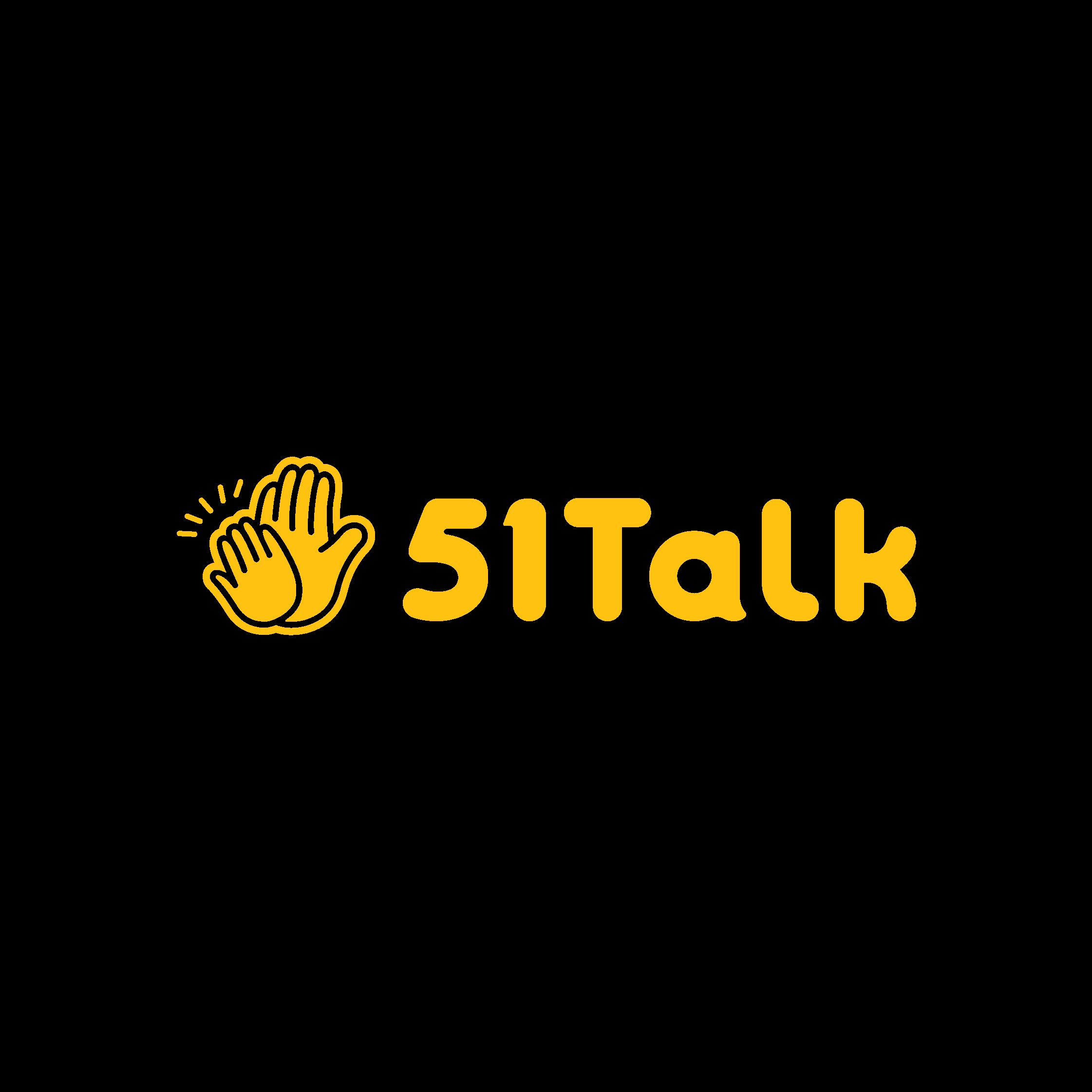 51Talk 无忧英语