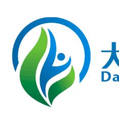 青岛大地新能源
