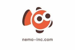 尼莫鱼科技