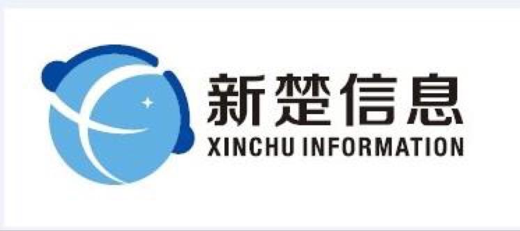 漳州附近工作招聘信息+游戏交易员