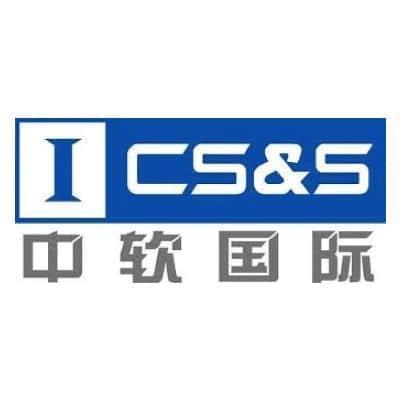 马鞍山人才求职+上海中软华腾软件系统有限公司