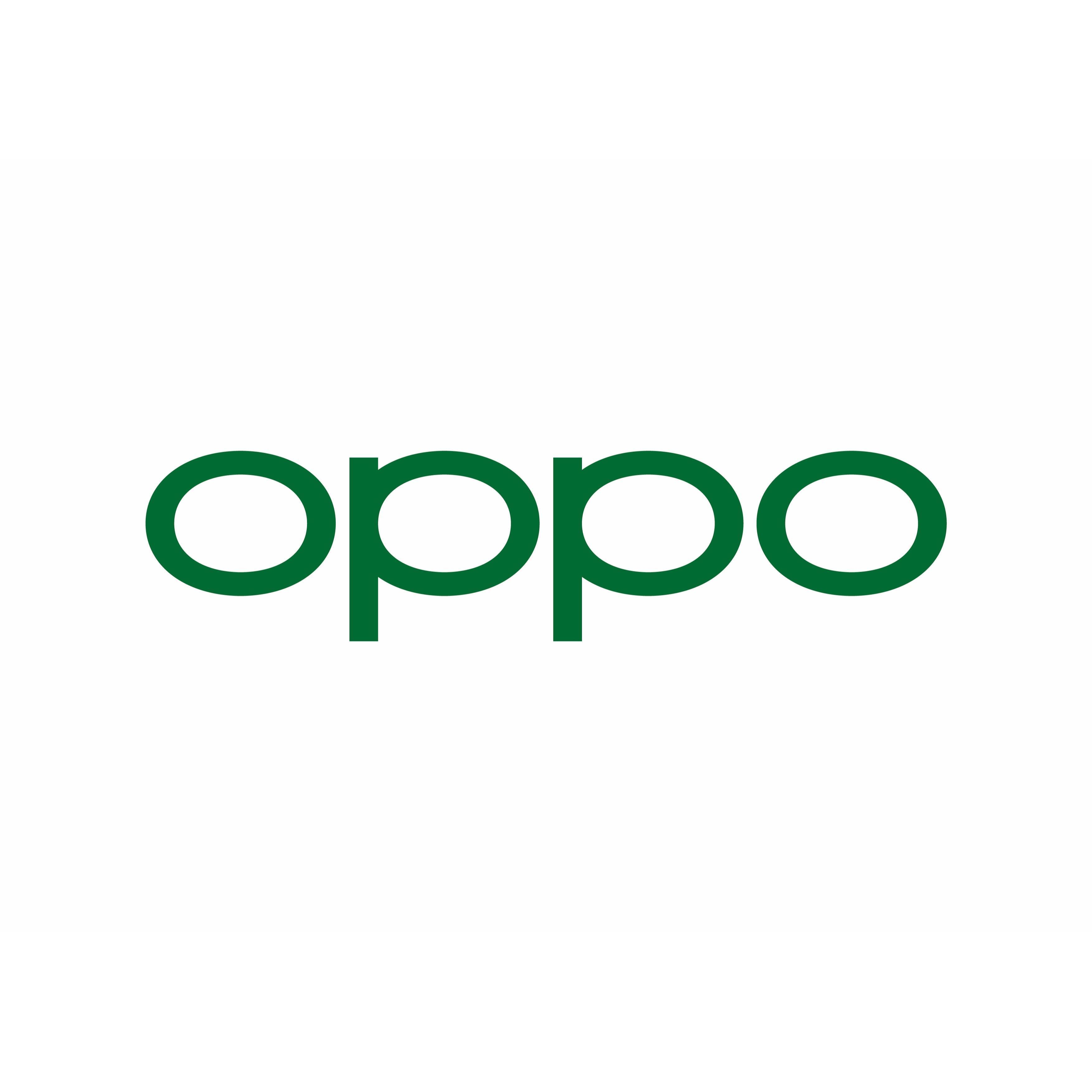 自贡找工作招聘信息+OPPO