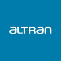 Altran (亚创)