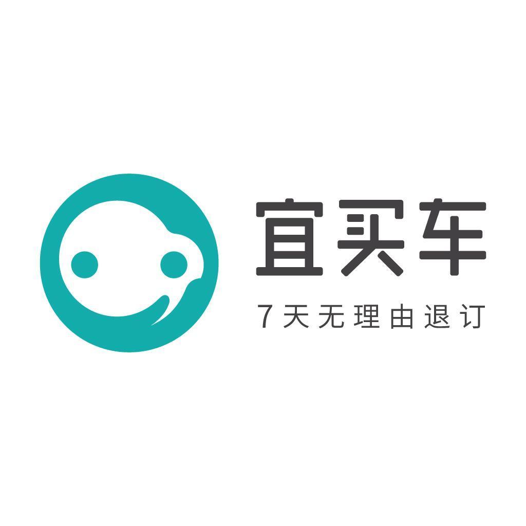 杭州人才招聘信息网+产品经理