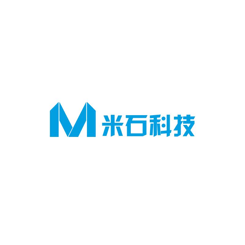 广安最新招聘信息+产品实习生(大三/研一/研二)