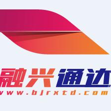 银川工作求职网+产品经理(智能客服)