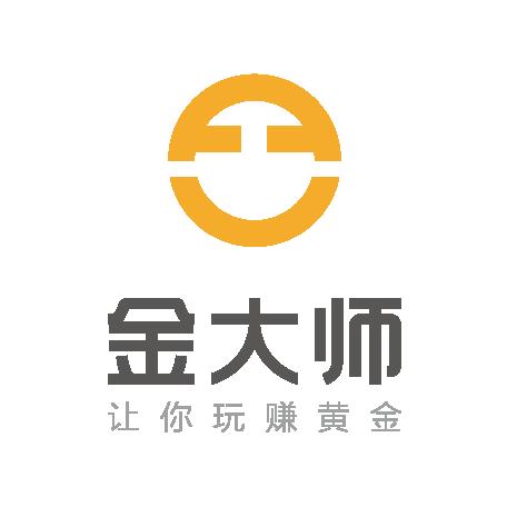 广安最新招聘信息+上海金大师网络科技有限公司